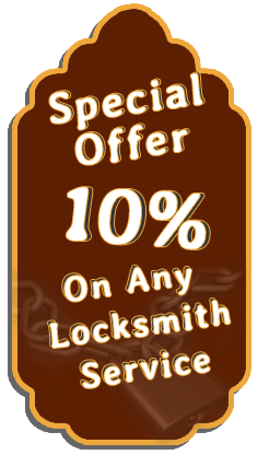 Super Locksmith Service Columbia, MD 410-412-7465
